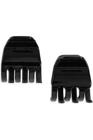 Lindex 2-pack hårklämmor