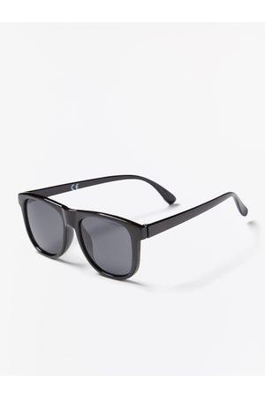 Lindex Svarta solglasögon