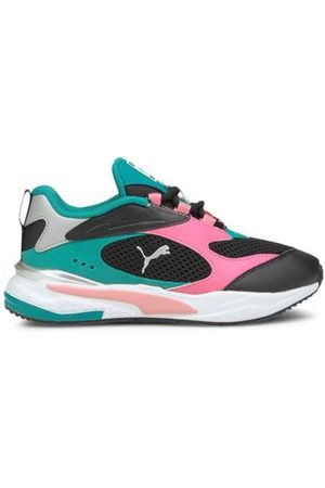 PUMA RS-Fast Sneakers