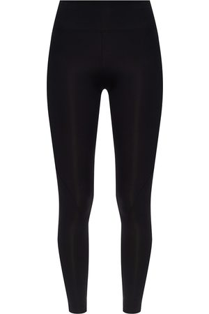 Y-3 Leggings with logo