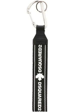 Dsquared2 Keychain