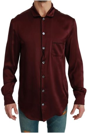 Dolce & Gabbana Pajama Top