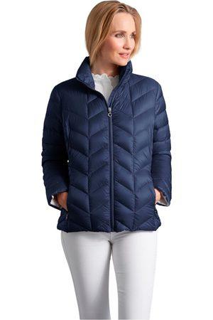 Junge Outerwear Down jacket 0121-2240-62