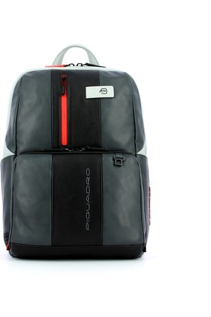 Piquadro Urban backpack for PC / iPad® 14.0 with Rfid