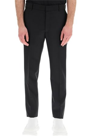 Neil Barrett Skinny fit jeans