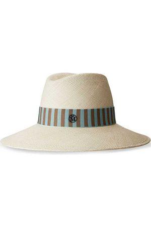 Maison Michel Kvinna Hattar - Hat