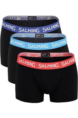 Salming Abisko boxer 3-pack
