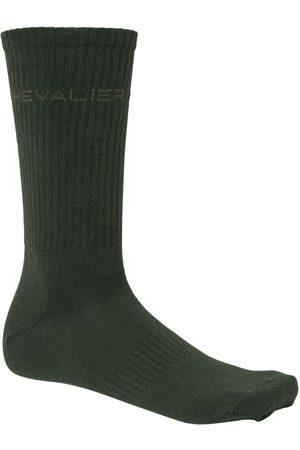 Chevalier Liner Sock