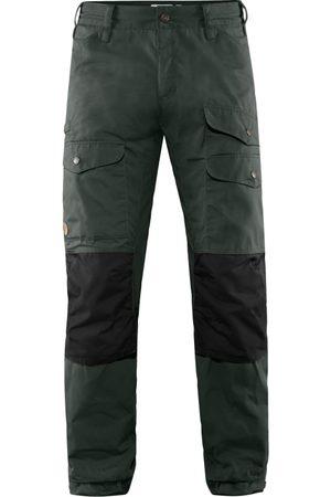 Fjällräven Men's Vidda Pro Ventilated Trousers Short