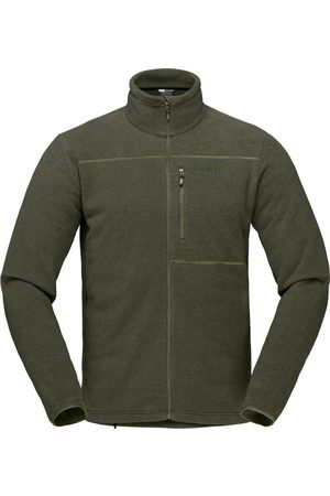 NORRØNA Men's Warm2 Jacket
