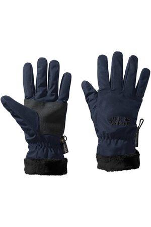 Jack Wolfskin Kvinna Handskar - Stormlock Highloft Glove Women