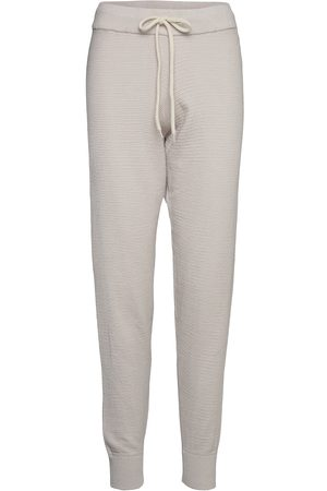 Varley Alice Sweatpants 2.0 Sweatpants Mjukisbyxor