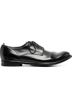 Officine creative Man Loafers - Leather Oxford shoes