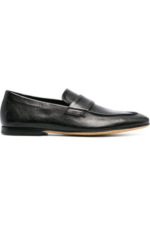 Officine creative Man Loafers - Airto 1 leather loafers