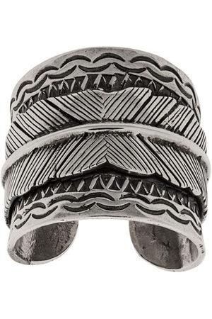 Gas Bijoux Man Ringar - Cancun ring