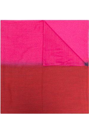 Hermès Pre-Owned sjal