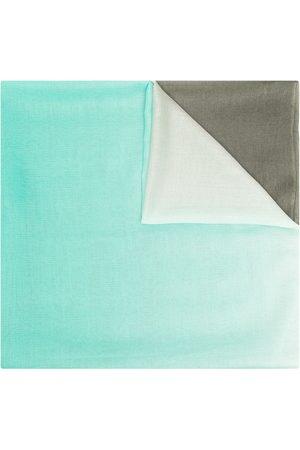 Hermès Kvinna Sjalar - Pre-Owned sjal