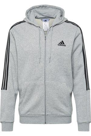 adidas Sportsweatjacka