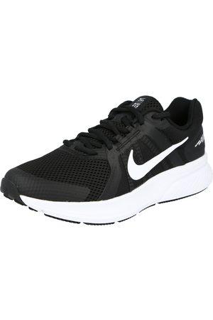 Nike Sportsko 'Run Swift 2