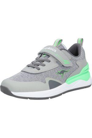 KangaROOS Pojke Sneakers - Sneaker 'KD-Gym