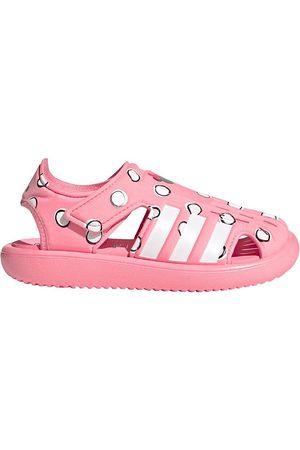 adidas Sandaler - Vatten C - m. Mimmi Pigg