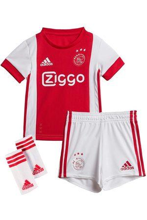 adidas Fotbollsset - Ajax Amsterdam - /