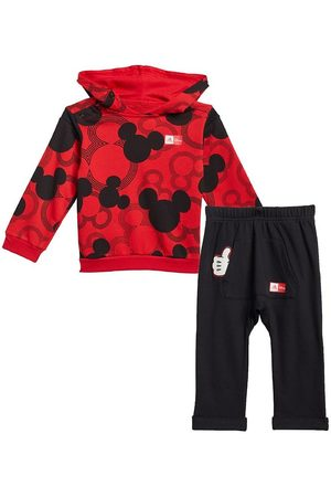 adidas Sweatset - Disney - /