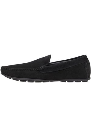 Bianco Man Loafers - Biadaly Loafers Man