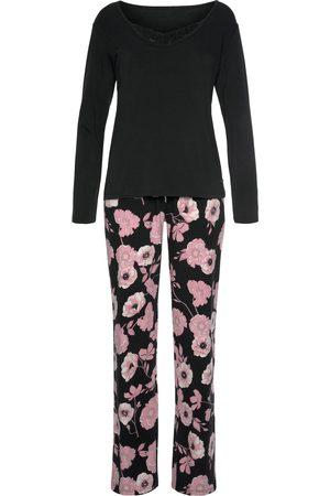 LASCANA Pyjamas