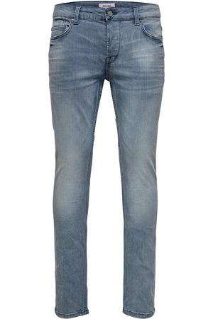Only & Sons Jeans 'onsLOOM