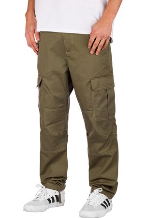 Empyre Orders Cargo Pants olive