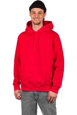 Levi's Levi's Skate Hoodie poppy red