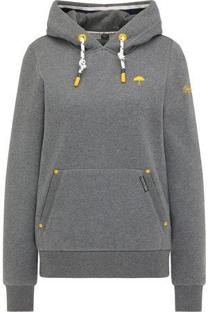 Schmuddelwedda Sweatshirt