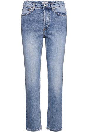 Dagmar Devine Raka Jeans