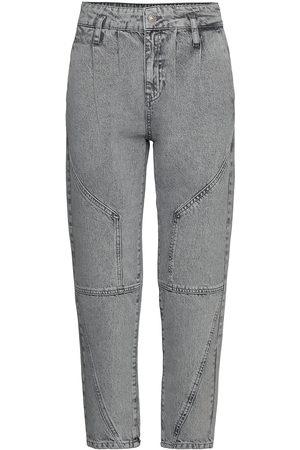 Only Onlkoko Acid Mom Jeans Jeans Mom Jeans