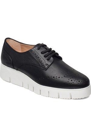 unisa Ferraz_21_sty Låga Sneakers Beige