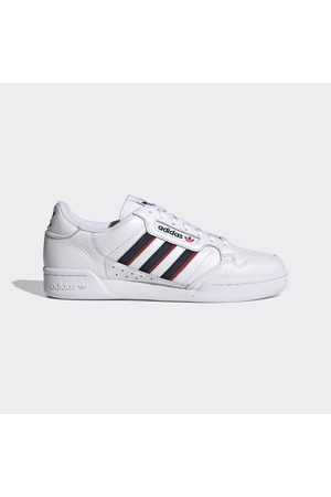 adidas Sneakers - Continental 80 Stripes Shoes