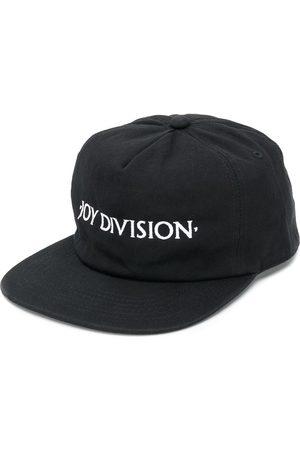 Pleasures Joy Divison basebollkeps