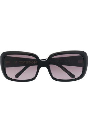 10 CORSO COMO Solglasögon - Fyrkantiga solglasögon