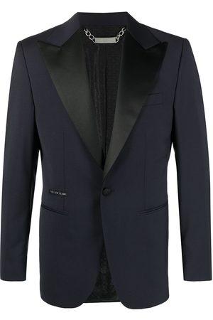 Philipp Plein Iconic smal blazer