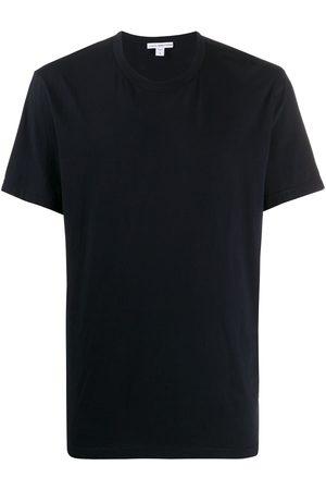 James Perse Kortärmad t-shirt