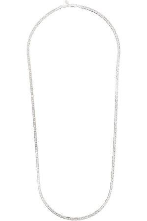 Maria Black Carlo halsband