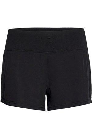Craft Kvinna Shorts - Adv Essence 2-In-1 Shorts W Shorts Sport Shorts