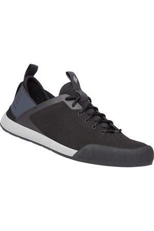 Black Diamond Men's Session Shoes