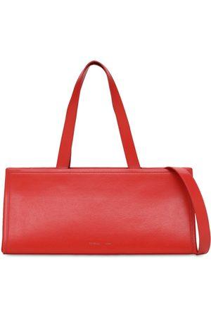 Peter Do X Medea Baguette Bag