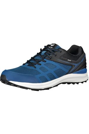 Halti Gems Low Dx Men's Walking Shoe