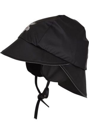 LINDBERG Hattar - Hjuvik Rain Hat