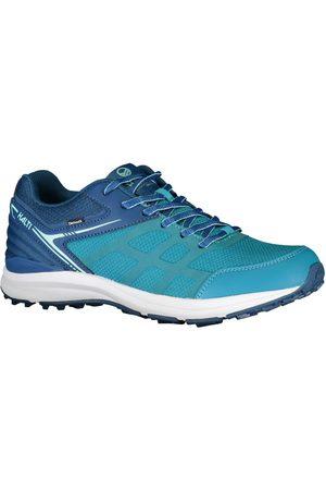 Halti Gems Low Dx Women's Walking Shoe