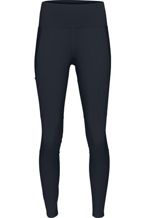 NORRØNA Women's Tights