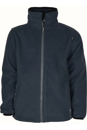 LINDBERG Vindel Jacket Windfleece